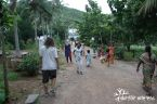 VMM Girlsvillage - www.vasavya.org