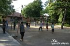 SKCV Premavihar - www.skcv.org